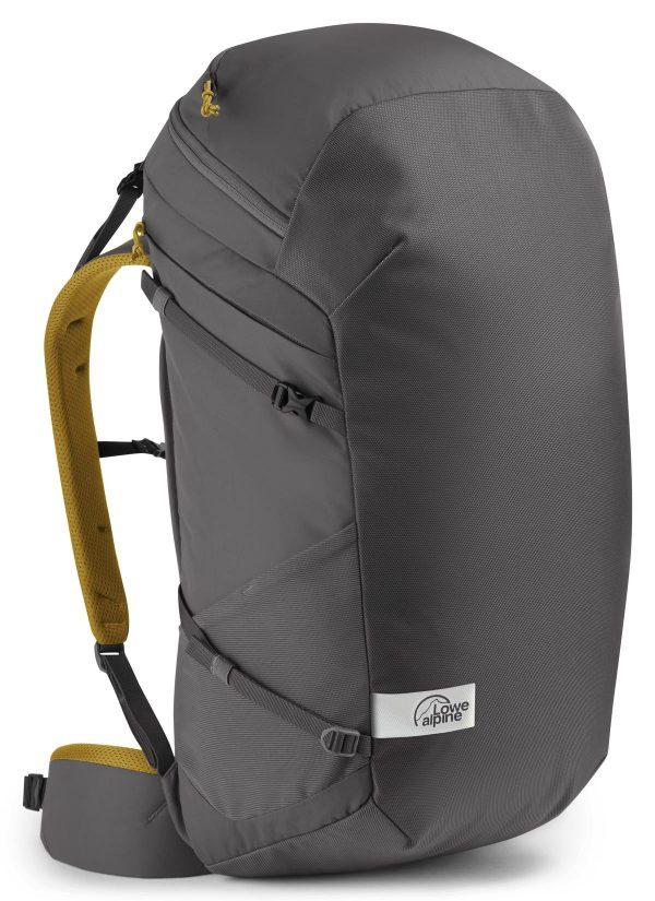 Lowe Alpine Rogue 48 Litre Crag Pack