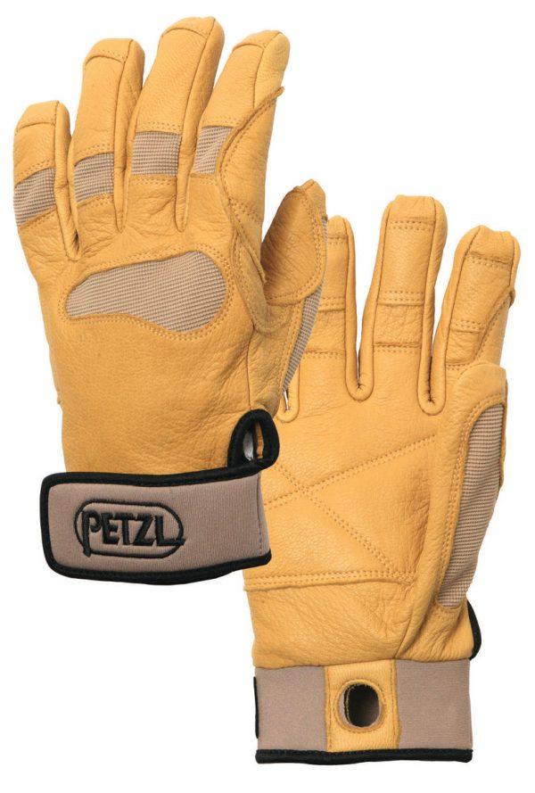 Petzl Cordex Plus Gloves
