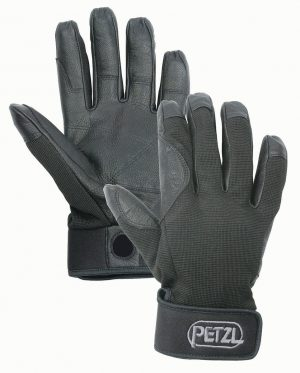 Petzl Cordex Gloves