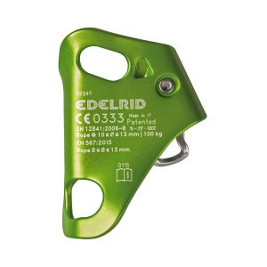 Edelrid Wind Up Chest Ascender