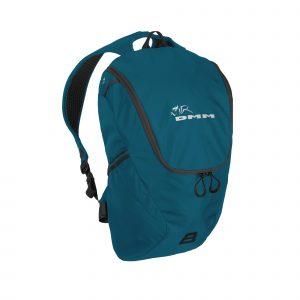 DMM Zenith 18L Climbing Pack
