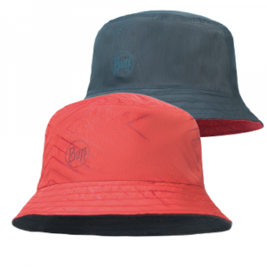 Buff Bucket Hat