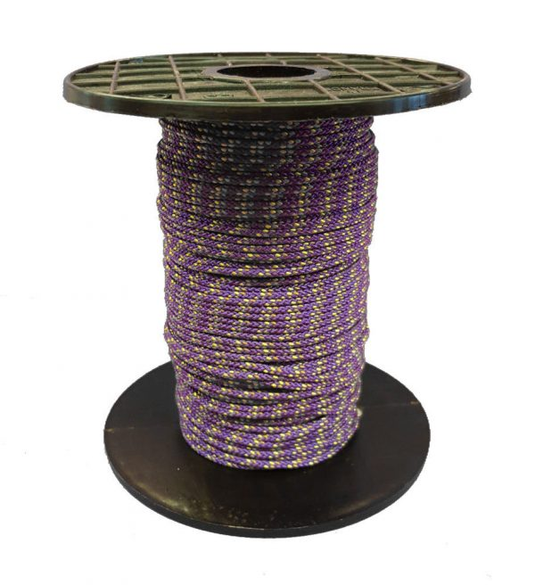 Beal Accessory Cord 60m Drum