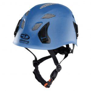 CT Stark Helmet