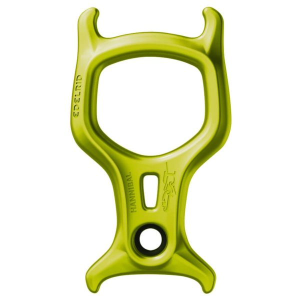 Edelrid Hannibal Canyoning Descender