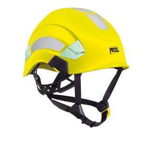Petzl Vertex Hi-Viz Helmet