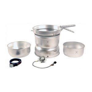Trangia Series 25 - 1 Gas Stove Set