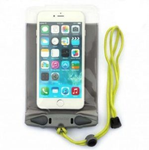 Aquapac 358 Waterproof Phone Case