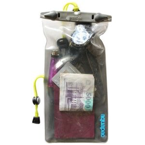Aquapac 654 Small Whanganui Waterproof Case