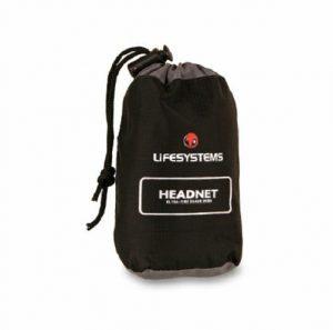 Lifesystems Head Net