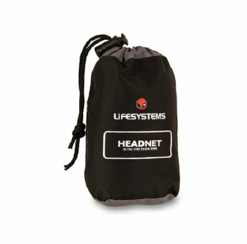Lifesystems Head Net