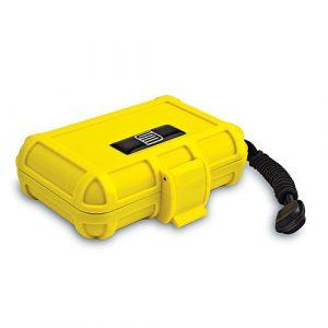 Inglesport T1000 Waterproof Box