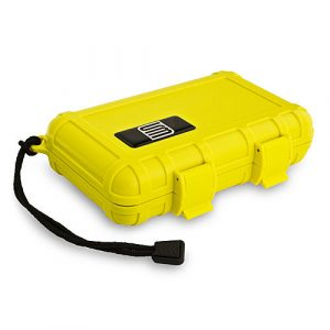 Inglesport T2000 Waterproof Box