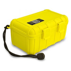 Inglesport T2500 Waterproof Box