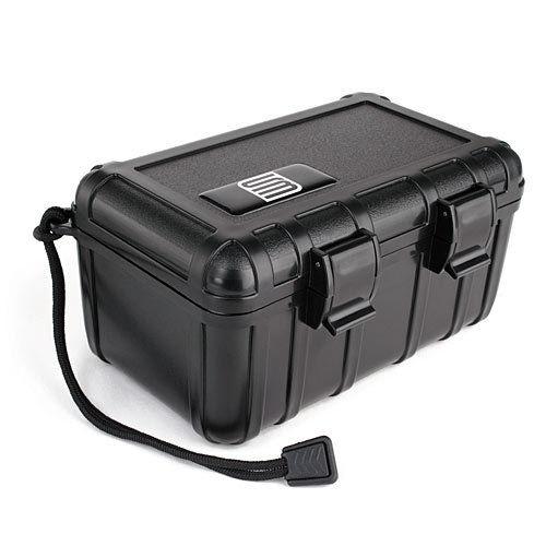 Inglesport T2500 Waterproof Box