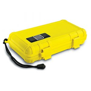 Inglesport T3000 Waterproof Box