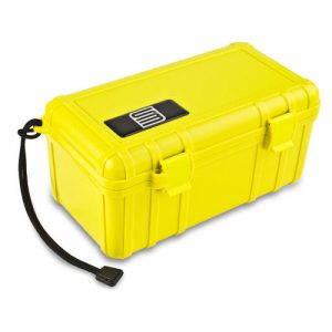 Inglesport T3500 Waterproof Box