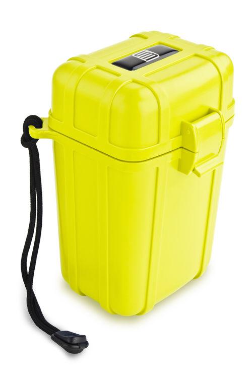 Inglesport T4000 Waterproof Box