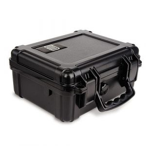 Inglesport T5000 Waterproof Box