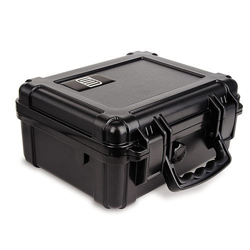 Inglesport T5000 Waterproof Box