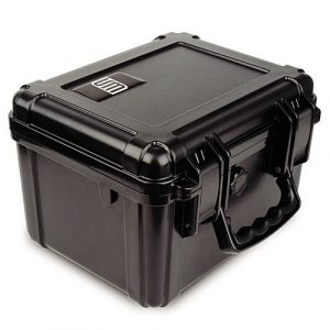 Inglesport T5500 Waterproof Box