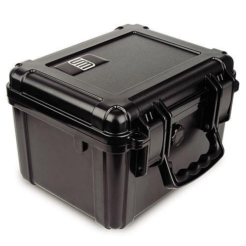 Inglesport T5500 Waterproof Box