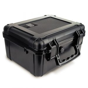 Inglesport T6500 Waterproof Box