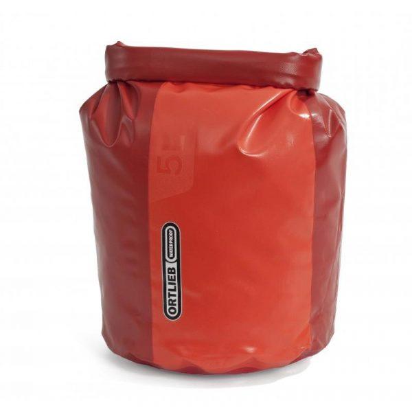 Ortlieb Mediumweight PD350 Drybag