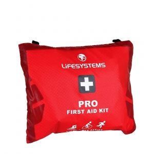 Light And Dry First Aid Kits