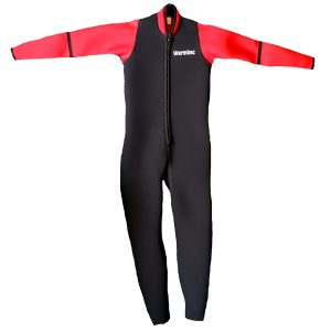 Clothing & Wetsuits