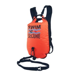 Swim Secure Wild Swim 30L Dry Bag