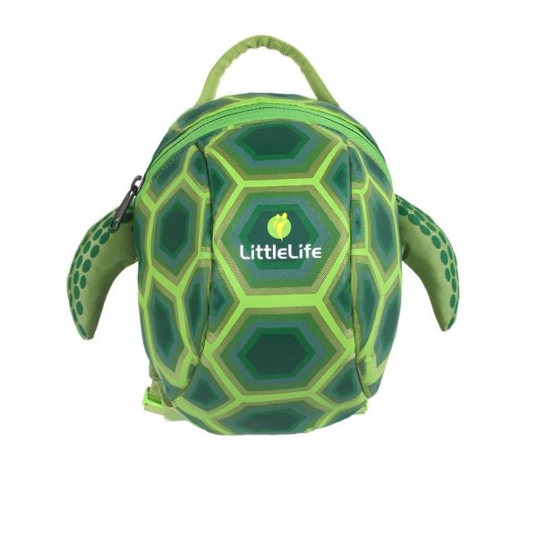 Littlelife Toddler Backpack with Rein