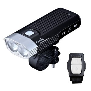 Fenix BC30 V2 Bike Light