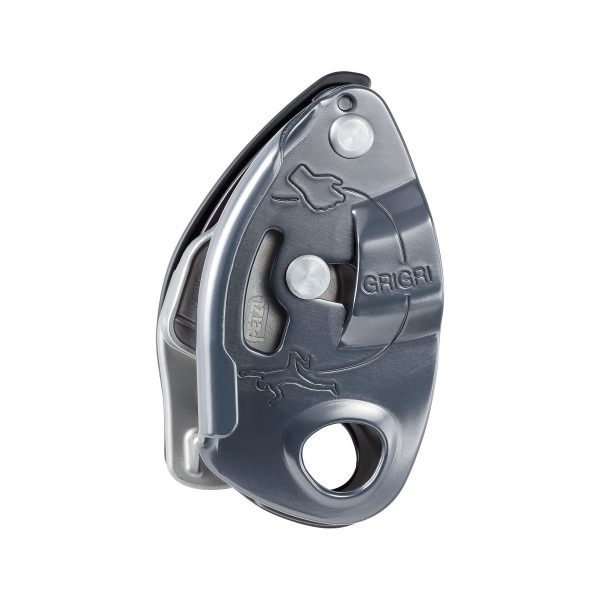 Petzl Grigri Belay Device