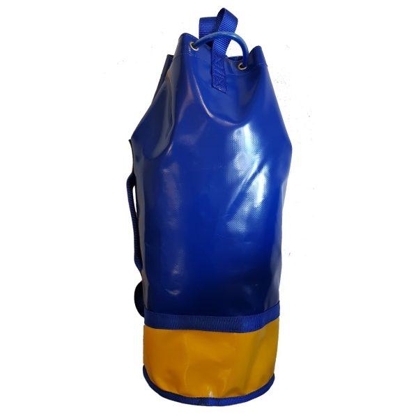 Warmbac Tacklebag