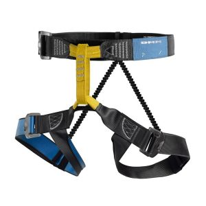 DMM Brenin Slidelock Regular ID Group Harness