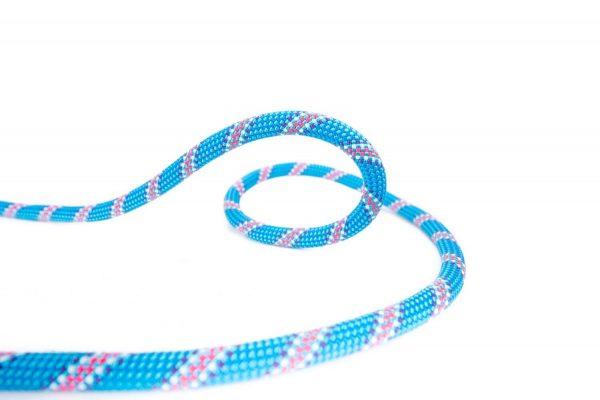 Beal Antidote 10.2mm Dynamic Rope