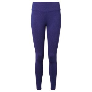 Rab Womens Flex Leggings