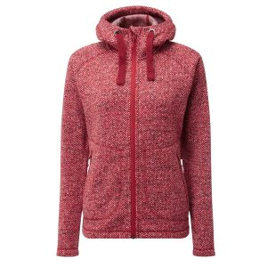 Rab Womens Amy Hoody