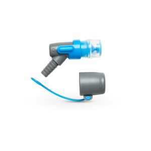 Hydrapak Blaster Bite Valve