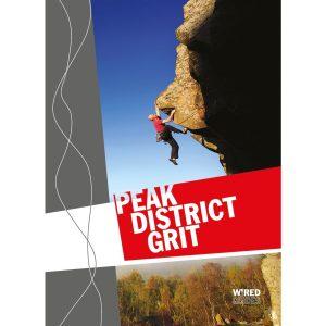 Peak District Grit