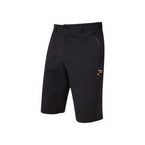 Sprayway Compass Shorts