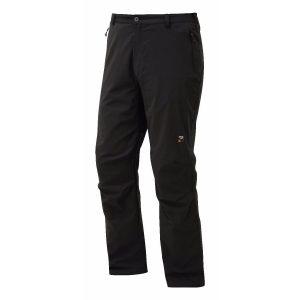 Sprayway Mens All-Day Rainpant Waterproof Trousers