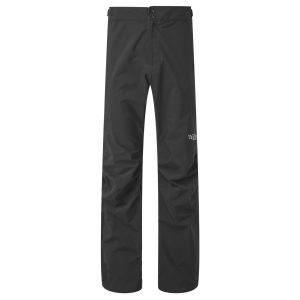 Rab Kangri GTX Waterproof Trousers