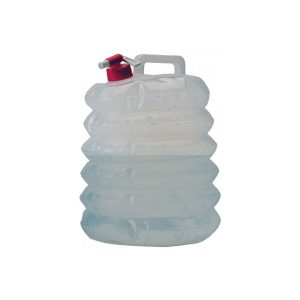 Vango Foldable 8 Litre Water Carrier
