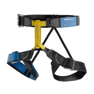 DMM Brenin Threadback ID Group Harness