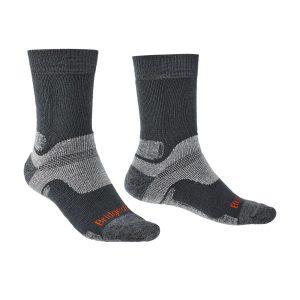 Bridgedale Hike Midweight Merino Performance Mens Walking Socks
