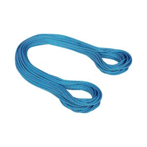 Mammut 9.5mm Crag Classic Climbing Rope