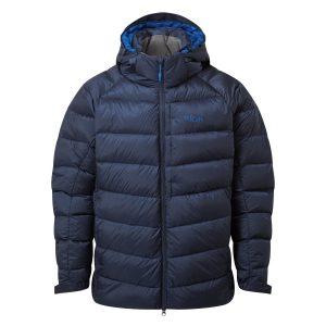 Rab Mens Axion Pro Down Jacket