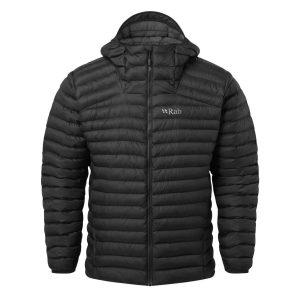 Rab Mens Cirrus Alpine Synthetic Jacket